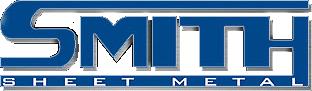 Smith Sheet Metal
