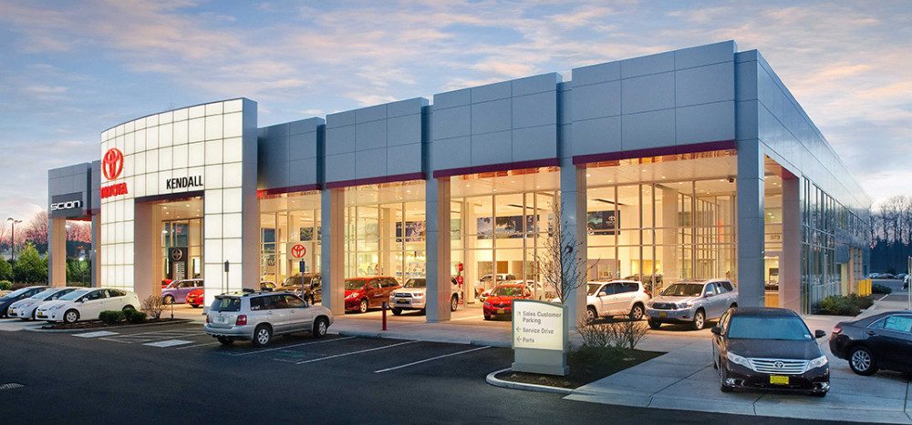Smith-Sheet-Metal-Kendall-Dealership